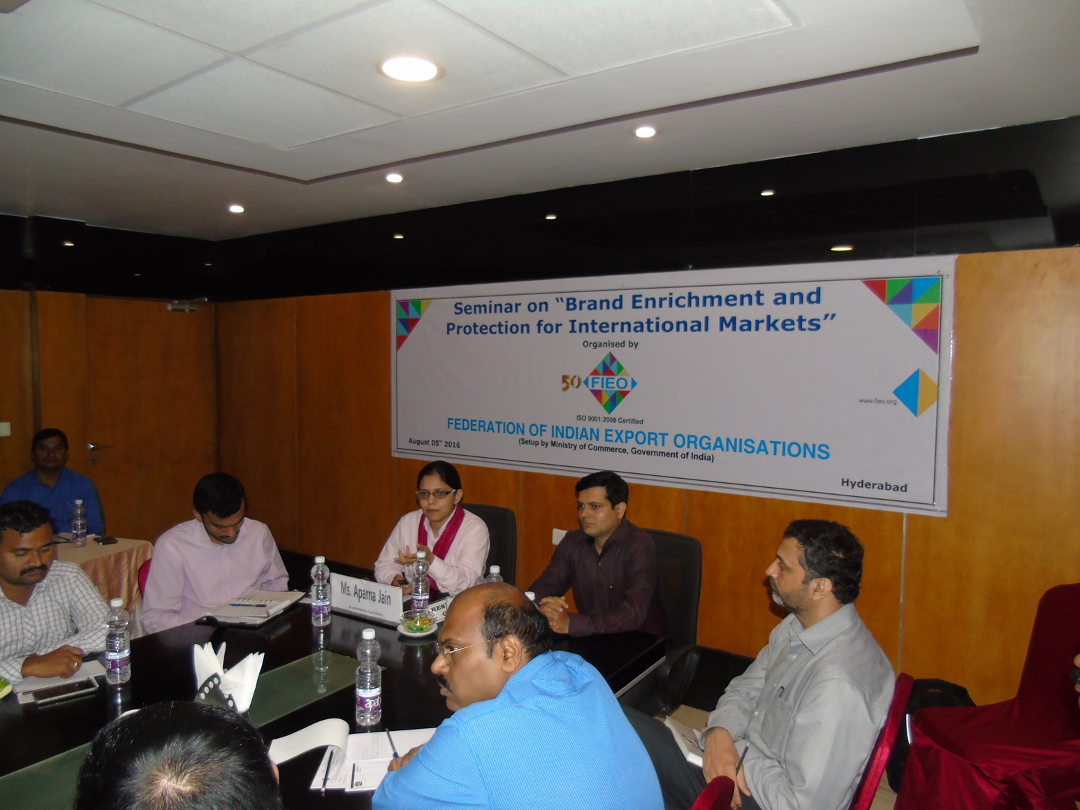 FIEO-HYDERABAD-BRAND-ENRICHMENT-AND-PROTECTION-2016.jpg