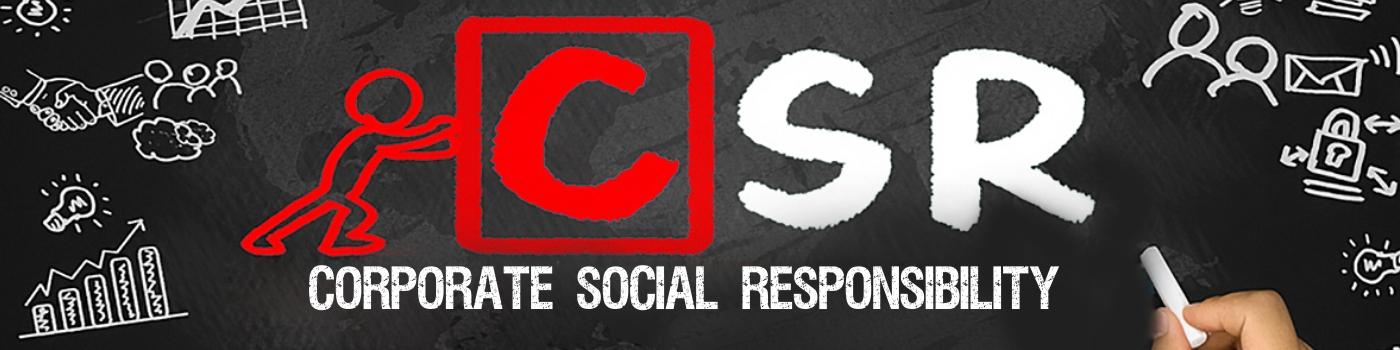 CSR-01.jpg