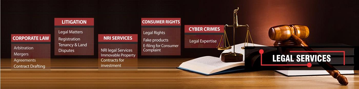 Final-Legal-services-banner.jpg