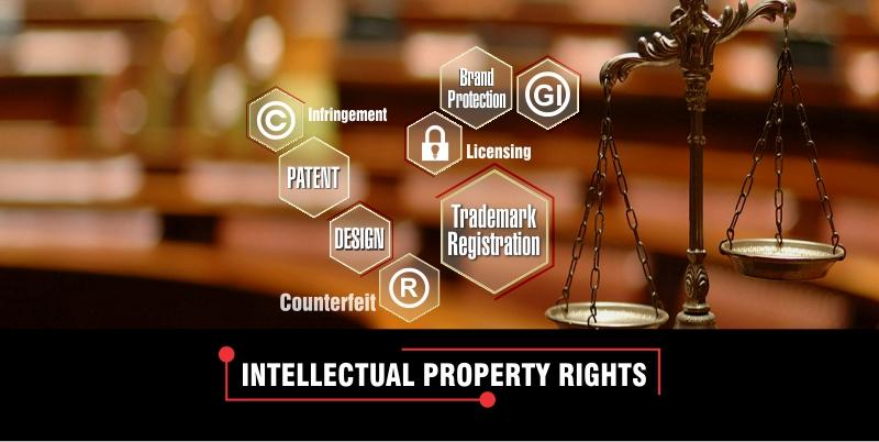 IP-rights-1.jpg
