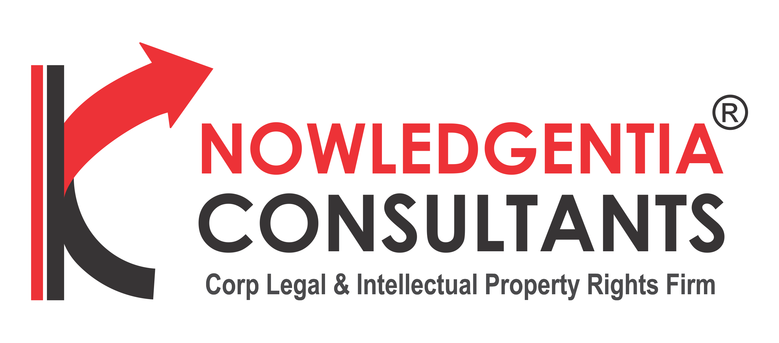 Best Law Firm in India