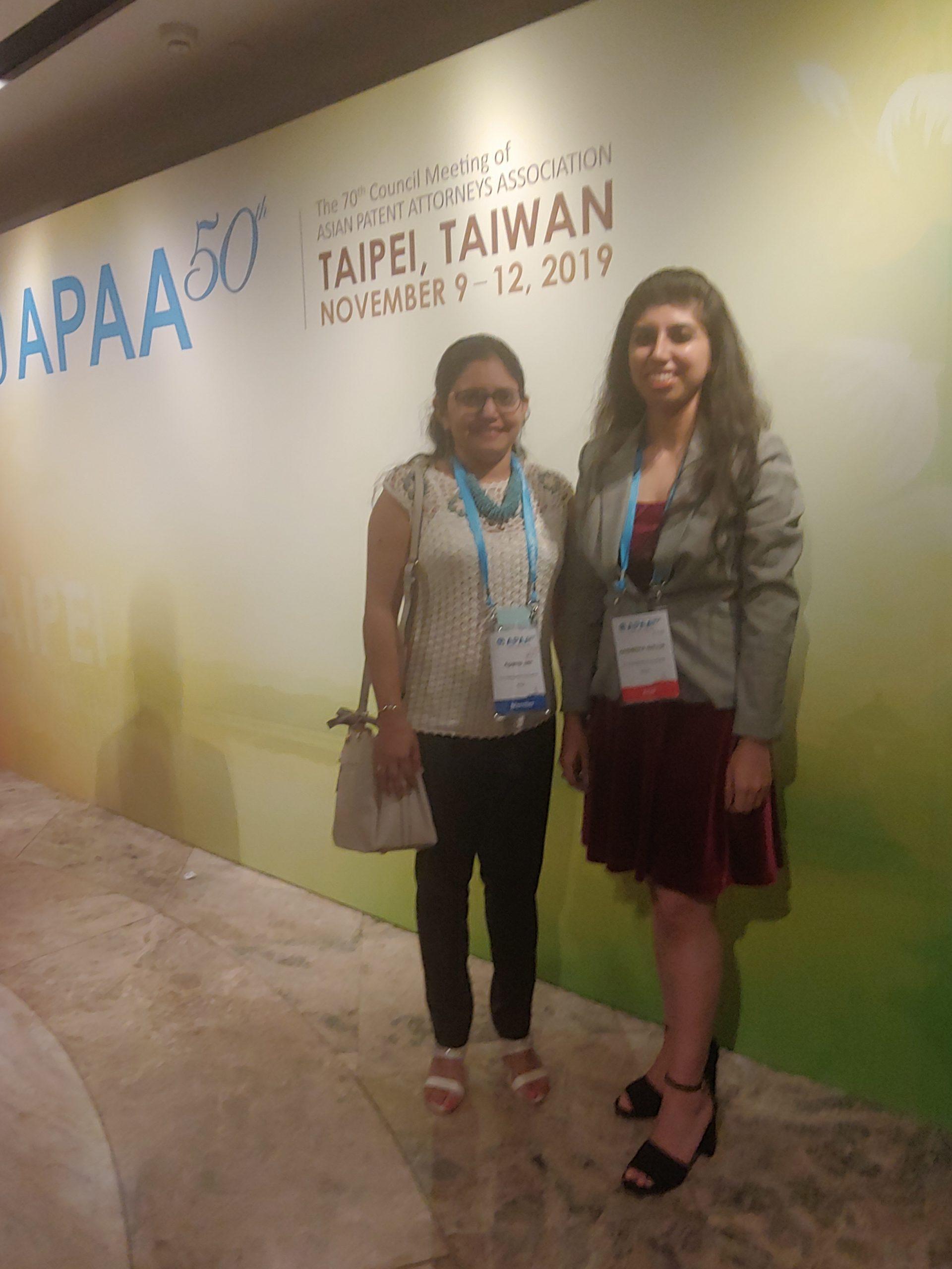 TAIWAN-APAA-2019-scaled-1.jpg