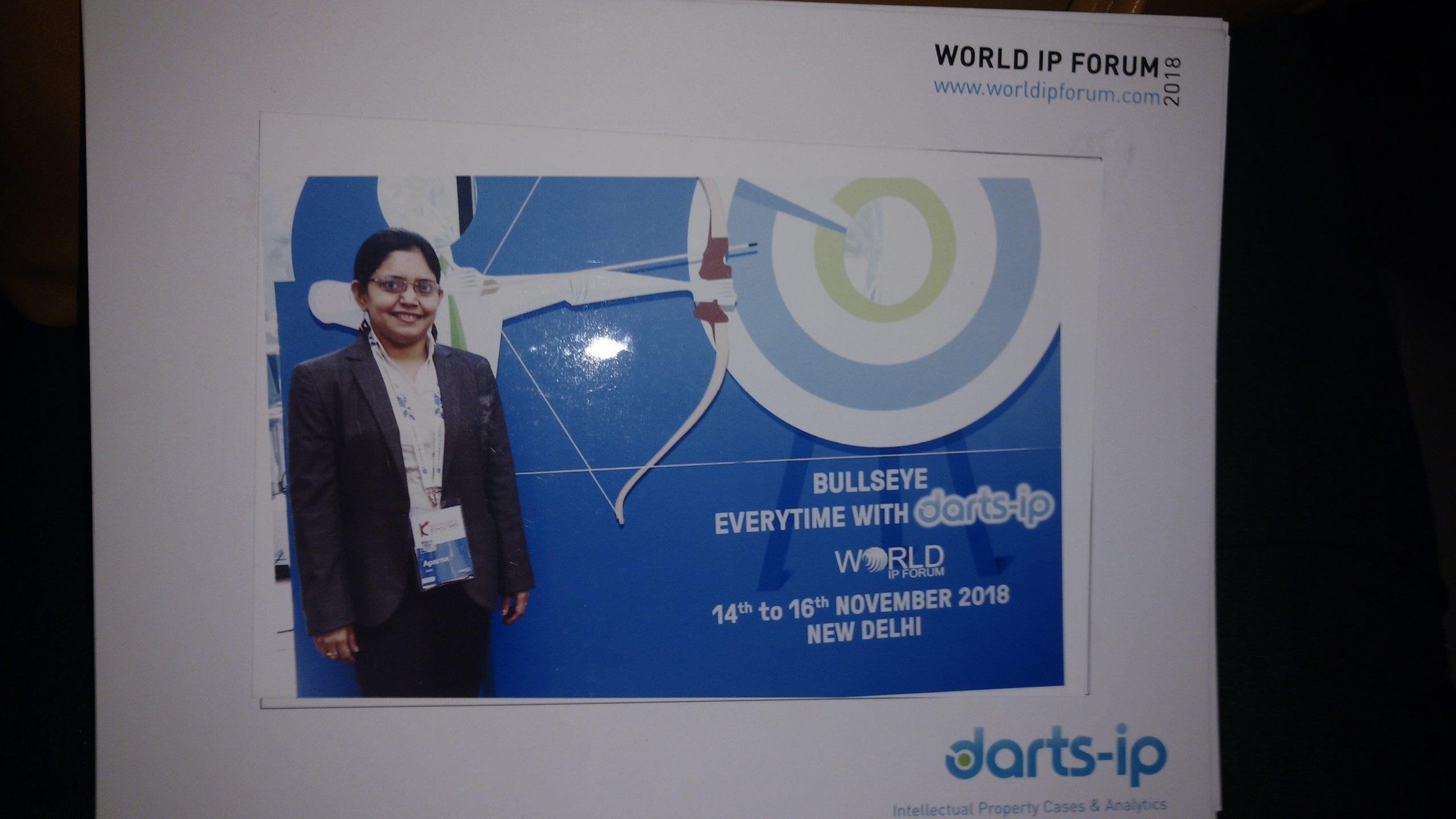WORLD-IP-FORUM-2018-INDIA-scaled-1.jpg