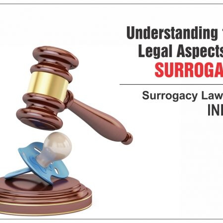 SURROGACY LAWS