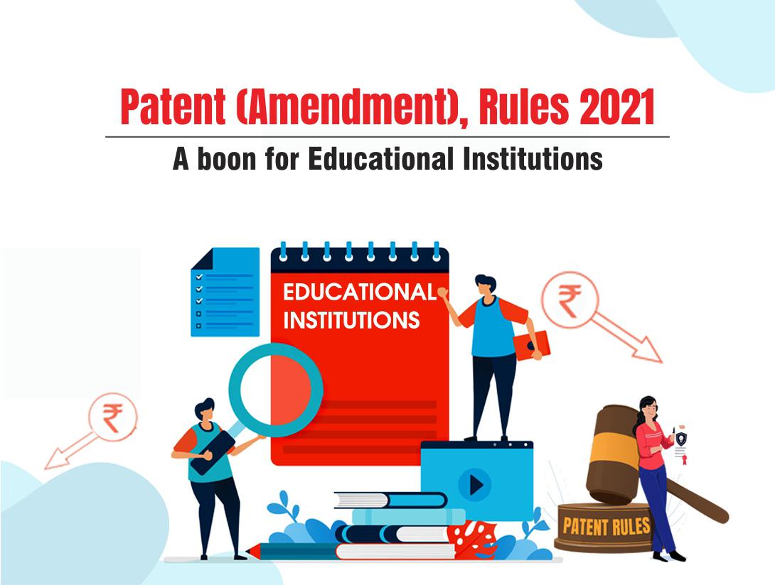 patent consultant in india