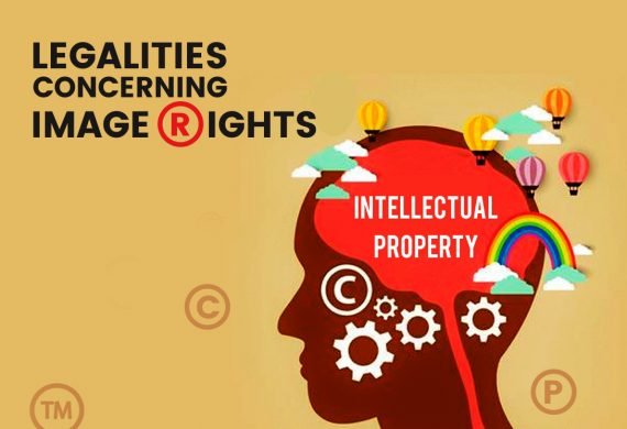 copyright registration services in India